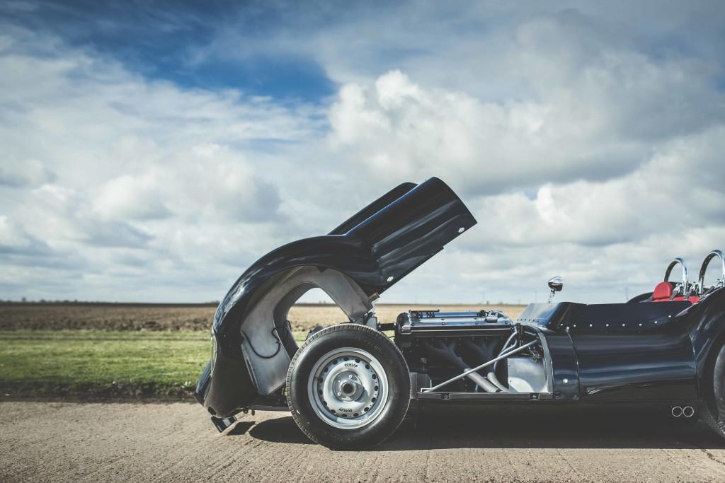 Lister_Jaguar_3_low